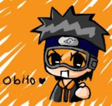 CHIBI Obito_chibi