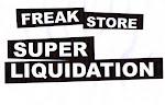 Freak Store