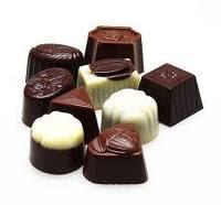 Pengetahuan Tentang Jenis Jenis Candy (Permen)