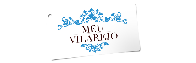 Meu Vilarejo