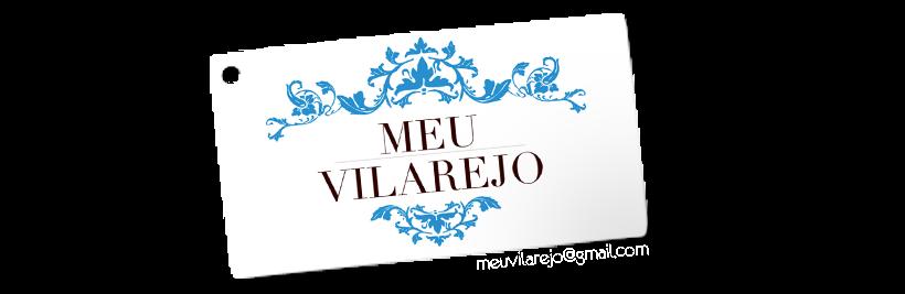 Meu Vilarejo
