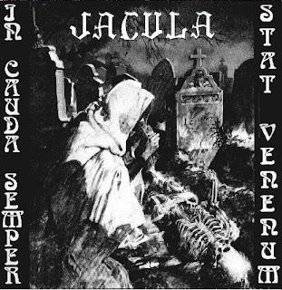 Jacula - In Cauda Semper Stat Venenum (1969) Jacula%2B-%2BIn%2BCauda%2BSemper