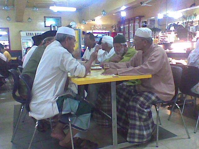 Forex islamik