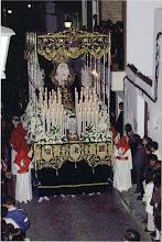 PASO DE PALIO