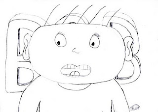 Bob Charles (desenho)