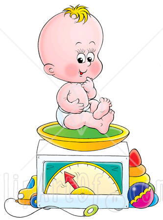[baby+weight+pic.png]