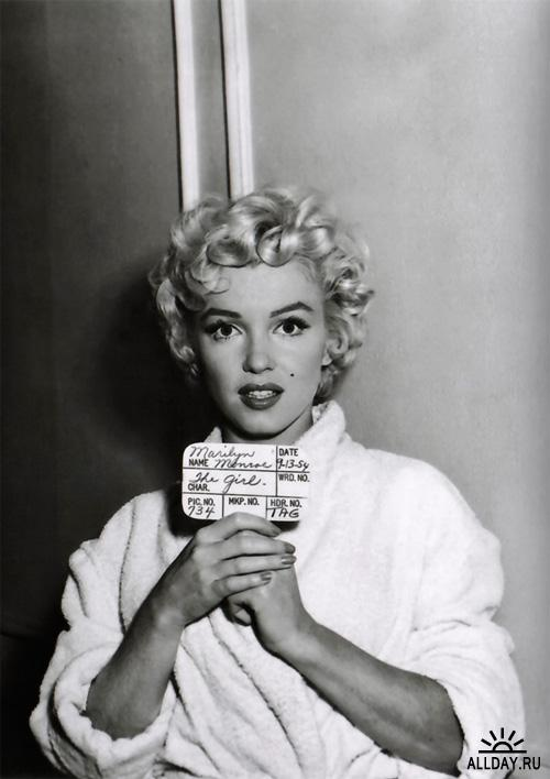 Citaten Van Marilyn Monroe : Best marilyn monroe quotes on love and life