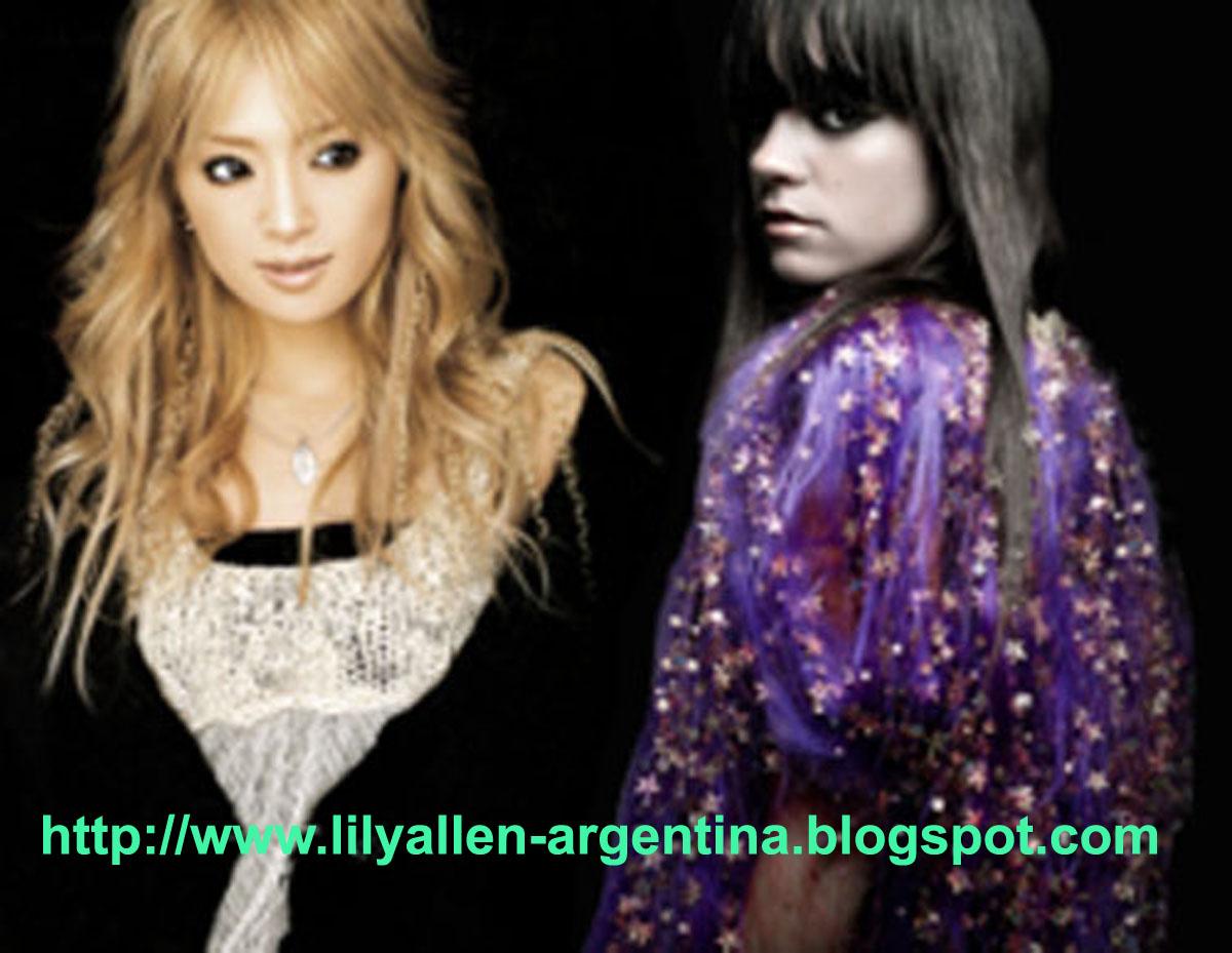 http://2.bp.blogspot.com/_UjM62NuNrGQ/TEpuUcJgprI/AAAAAAAAAF4/I61IO1Y8Wxg/s1600/Lily+Allen.jpg