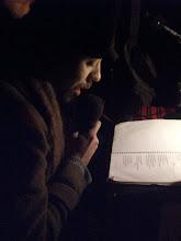 poeta ANSELMO MACIEL