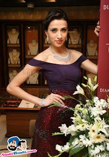 New Arrivals of Tanishq Jewellery's