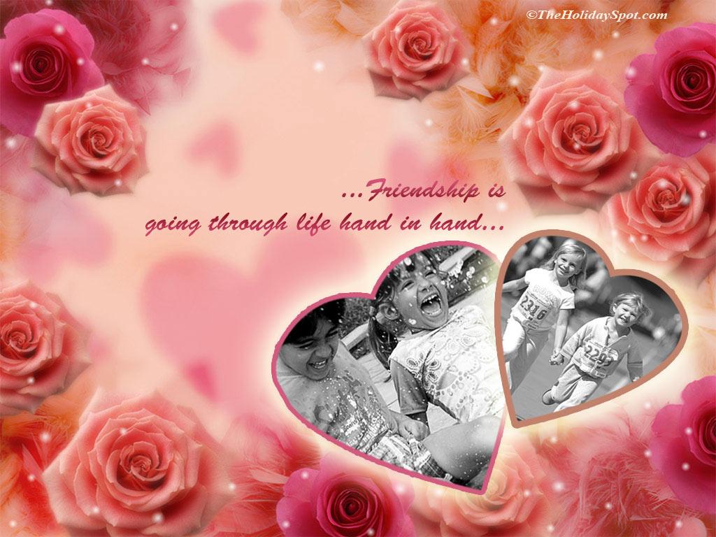 http://2.bp.blogspot.com/_UjO9zBoKYCw/TDcchpzuxjI/AAAAAAAAAJw/bcW3mnOMM7w/s1600/friendship-wallpaper-04.jpg