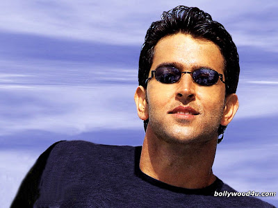 the hot scenes will be filmed during the movie next schedule in jan 2010, in goa.