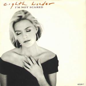 [eighth+wonder+-+i]