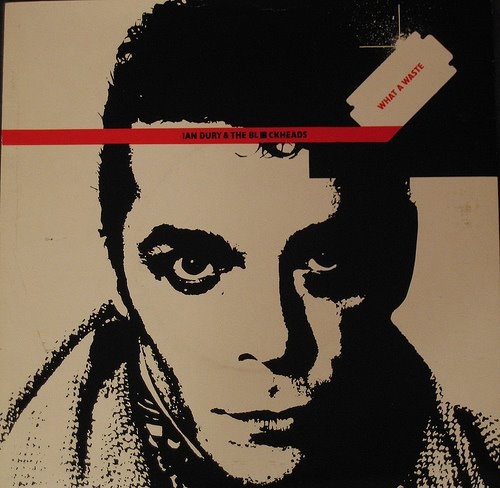 Ian Dury, New Boots And Panties Full Album Zip [Extra Quality]