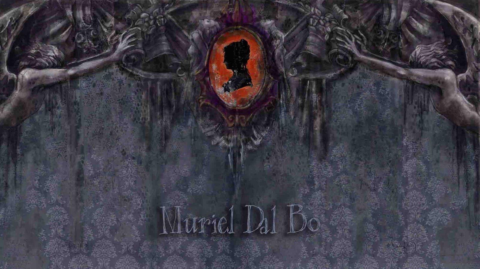 murielfay