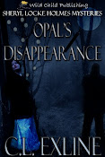 Opal's Disappearance