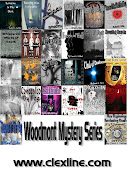 Woodmont Mystery Series