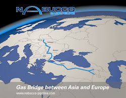 Gas Bridge