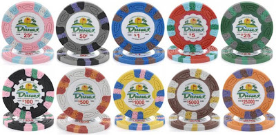 Coeur Dalane Casino Worley Id Casino