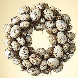 1 Yaş Bebeğe Bıldırcın Yumurtası
