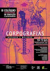 CORPOGRAFIAS