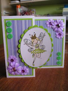 http://2.bp.blogspot.com/_UjvxGlazDDE/TLxWQOVTFjI/AAAAAAAABsY/LdNeqOvEgZA/s1600/Dancing+Fairy.jpg