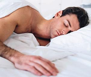 culiando culos dormidosvideos gratis