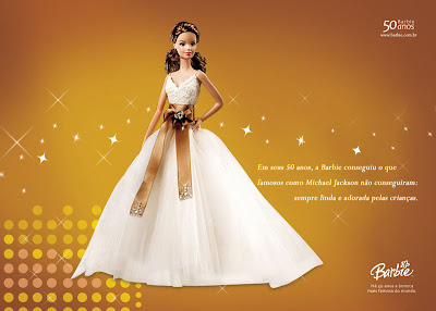 [anuncio_barbie_dourado.jpg]