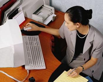secretaria.jpg