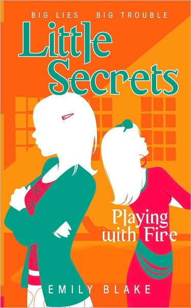 the misfortune of secrets essay When many people hear the word secret they may have a grin or a worried expression on can you keep a secret english literature essay print reference this.