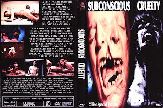 http://2.bp.blogspot.com/_Uk8FcD_wp3s/Sf4a4prnCRI/AAAAAAAAAww/ktfV0sQ7QMA/s320/Subconscious+Cruelty.jpg