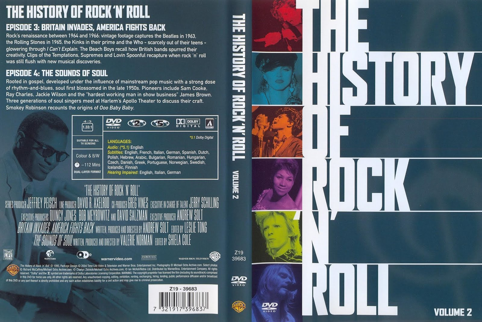 the history of rock and roll in the united states Today almost 50 years on it remains an important part of rock 'n' rolls history on sunset strip 8901 sunset boulevard, west hollywood, california, +1 310 652 4202 8.