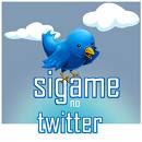 Twitter Ritual