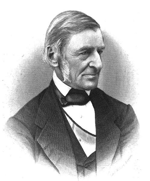 What makes people like/dislike Emerson?