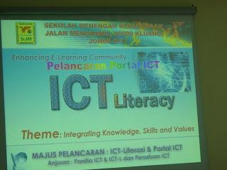 Modul Pengajaran Berasaskan Internet