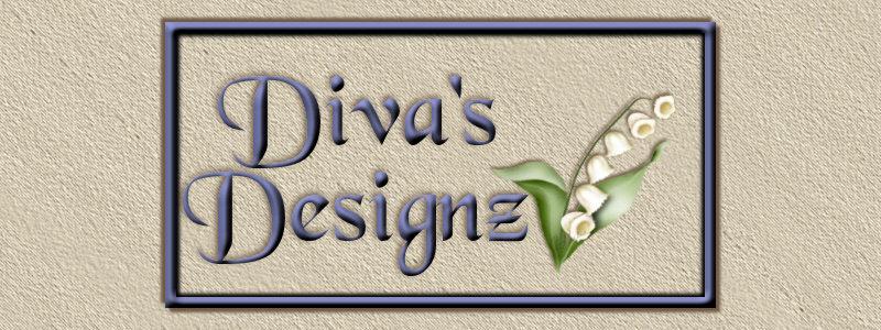 Diva's Desinz