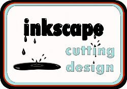 Inkscape Cutting Design Forum