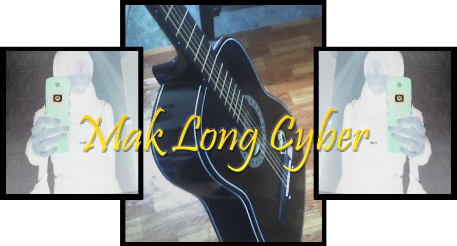 Mak Long Cyber