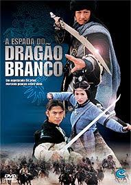 A Espada do Dragão Branco Dublado – Filmes Online