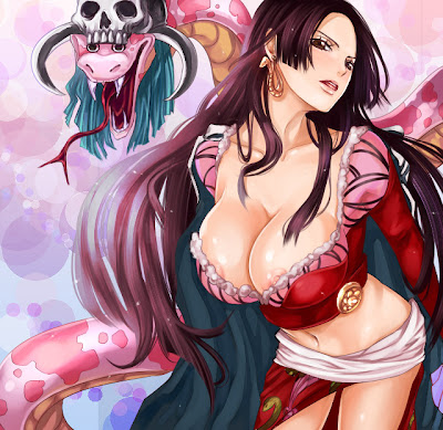 Hentai One Piece Wallpapers Download. Tamanho - 2 mb. Formato - jpeg