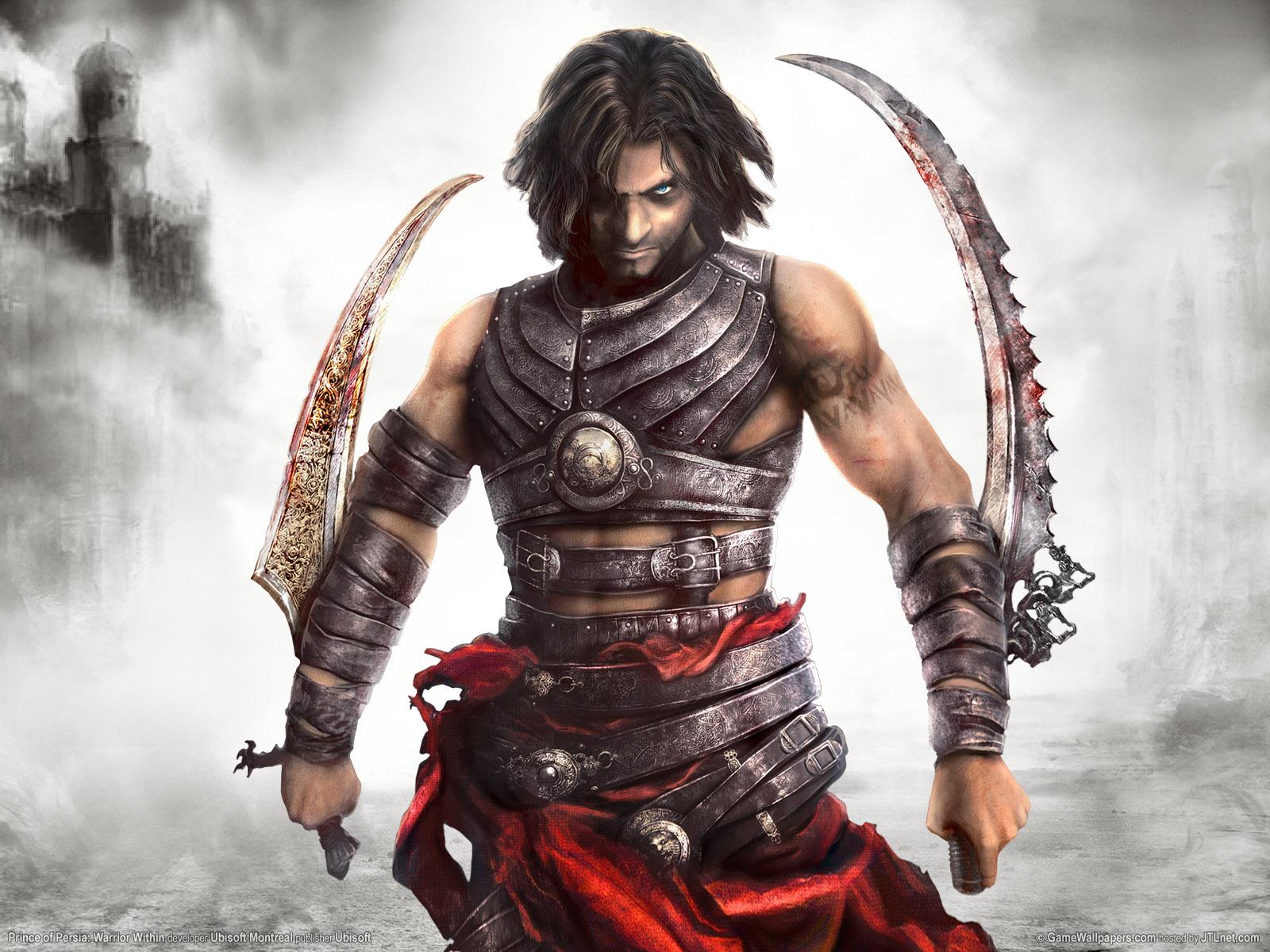 http://2.bp.blogspot.com/_UkhVTq3r2RM/TAYzRA8qy1I/AAAAAAAAAG8/IvpbEDLnOx0/s1600/wallpaper_prince_of_persia_warrior_within_10_1600.jpg