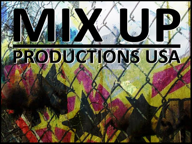 MIX UP PRODUCTIONS (USA)