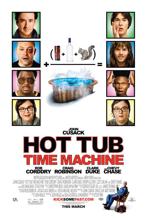 Video Thumb - Σελίδα 2 HotTubTimeMachine