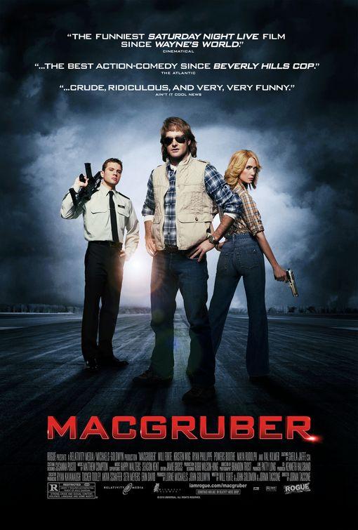 Video Thumb - Σελίδα 2 Macgruber