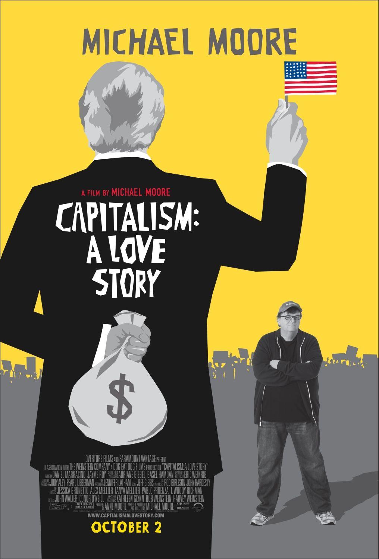Video Thumb - Σελίδα 2 Capitalism_a_love_story_xlg