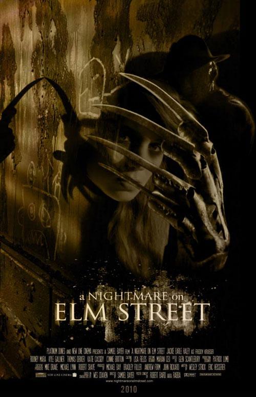 Video Thumb - Σελίδα 2 Nightmare_on_elm_street_rabba_movie_poster3