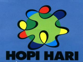 Parque de diversões Hopi Hari
