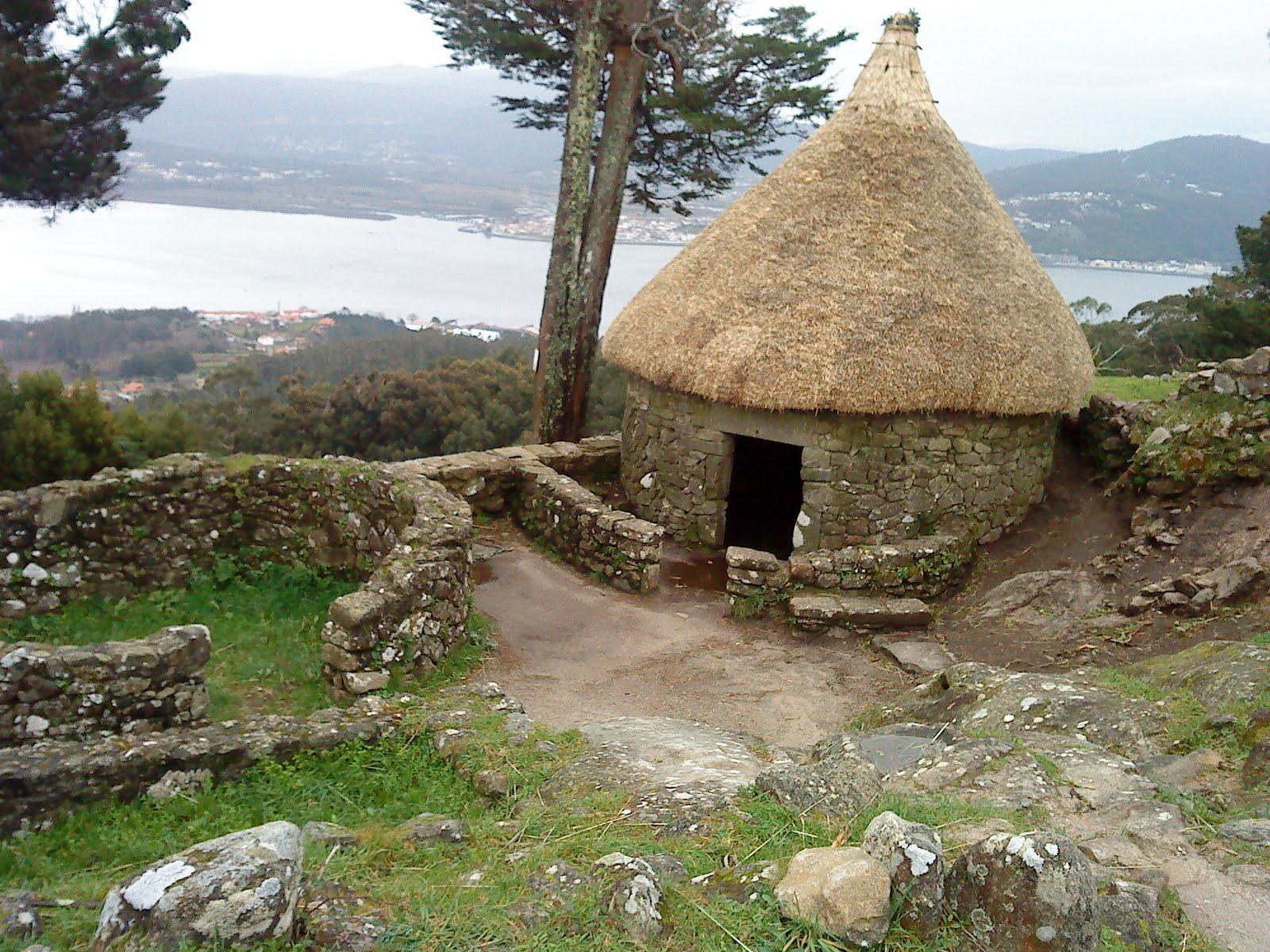 galicia construcciones: