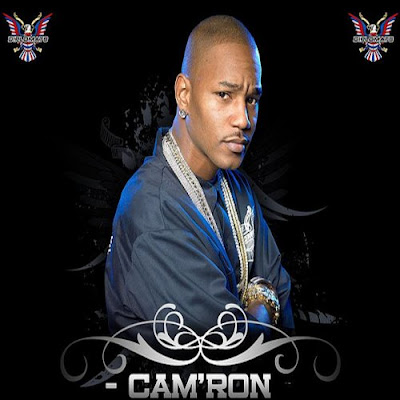 Cam'Ron - Best Of Cam'ron