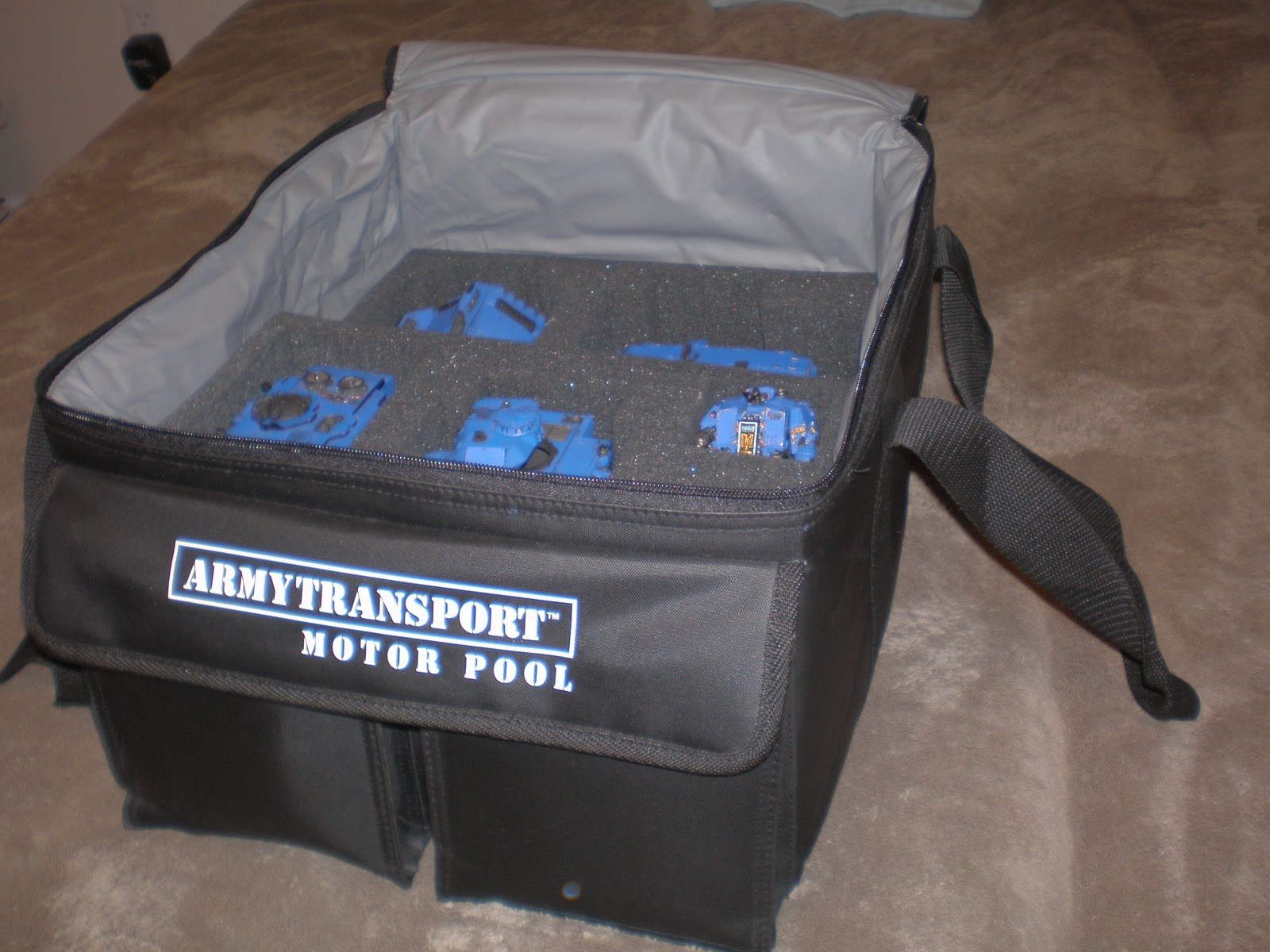 Sayzo Reviews Why Do We Need A Bag To Hold Our Miniatures Alibaba.com offers a wide variety of 720 degrees flight simulator sold by certified suppliers, manufacturers and wholesalers. sayzo reviews blogger